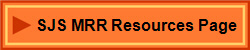 SJS MRR Resources Page