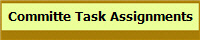 Committe Task Assignments